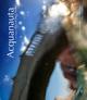 Acquanauta. Un viaggio di Riccardo Ciriello. Ediz. illustrata