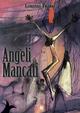 Angeli Mancati