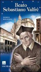 Beato Sebastiano Valfrè - Bolognini Daniele