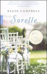 Sorelle - Campbell Ellie