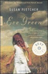 Eve Green - Fletcher Susan