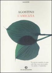 L' amicizia - Agostino (sant')