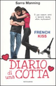 French kiss. Diario di una cotta