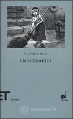 I miserabili vol. 1-2 - Hugo Victor