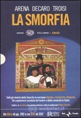 La smorfia. Con DVD - Arena Lello