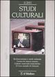 Studi culturali (2011). Vol. 3