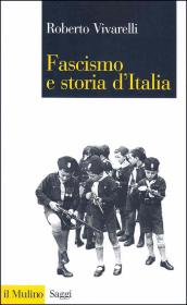 Fascismo e storia d'Italia
