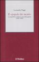 Il  «popolo dei morti». La Repubblica Italiana nata dalla guerra (1940-1946)