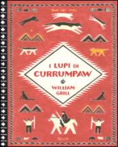 I lupi di Currumpaw