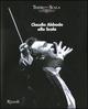 Claudio Abbado alla Scala