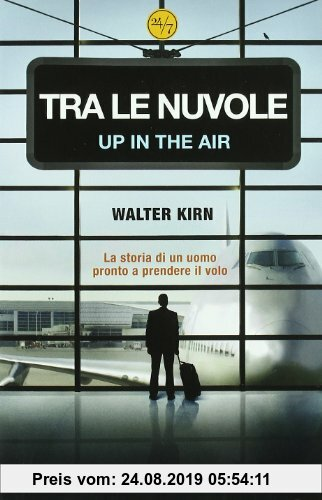 Gebr. - Tra le nuvole-Up in the air