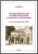 Tommaso Gallarati Scotti tra totalitarismo fascista e ripresa della vita democratica