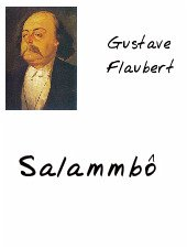 Salammbô (eBook, PDF)