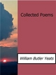 Collected Poems - William Butler Yeats