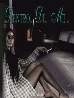 Dentro...di...me (eBook, ePUB)