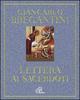 Lettera ai sacerdoti. Annodati al cuore di Cristo
