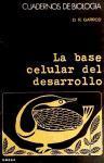 CUADERNO BIOLOGIA-13(BASE CELULAR DESAR)