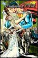 Il Matrimonio di Superman
