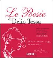 Le poesie. Con 2 CD Audio