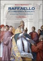 Giotto. Il ciclo dell'anima. Il polittico Stefaneschi