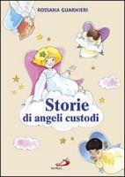 Storie di angeli custodi