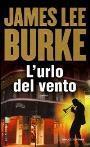 L'urlo del vento - Burke, James L.