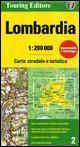 Lombardia: TCI.R02 (Regional Road Map)