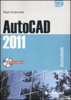 AutoCAD 2011. Con CD-ROM