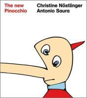 The New Pinocchio