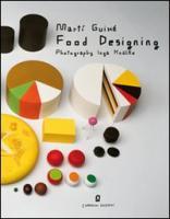 Food Designing