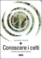 Conoscere i celti