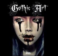 Gothic art