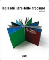 Il grande libro delle brochure