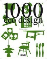 Mille eco design - Proctor, Rebecca