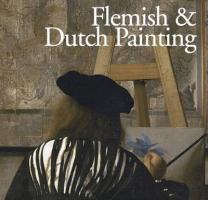 Flemish & Dutch Painting