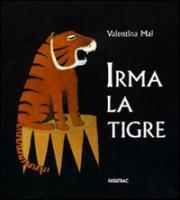 Irma la tigre