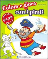 Gioca e impara con i pirati