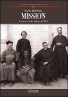 Mission. I gesuiti tra gli indiani del West