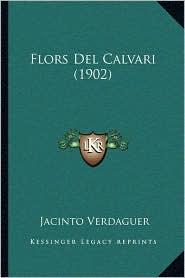 Flors del Calvari (1902)