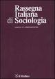 Rassegna italiana di sociologia (2011). Vol. 2