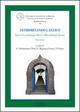 Interpretando l'antico. Scritti di archeologia offerti a Maria Bonghi Jovino. Ediz. italiana, francese e inglese