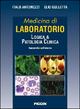Medicina di laboratorio. Logica e patologia clinica