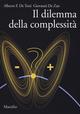 Il  dilemma della complessità