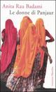 Le  donne di Panjaur