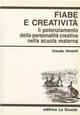 Fiabe creatività