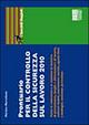 Prontuario per il controllo della sicurezza sul lavoro 2010