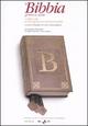 La  Bibbia giorno e notte. I mille volti di un'esperienza indimenticabile. Con DVD