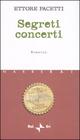 Segreti concerti