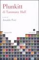 Plunkitt di Tammany Hall