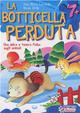 La  Botticella perduta